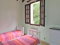 French property for sale in DRAGUIGNAN, Var - €465,000 - photo 10