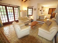 French property for sale in LES ARCS, Var - €449,000 - photo 5