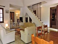French property for sale in DRAGUIGNAN, Var - €465,000 - photo 3