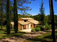 French property for sale in DRAGUIGNAN, Var - €465,000 - photo 1
