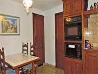 French property for sale in DRAGUIGNAN, Var - €465,000 - photo 5