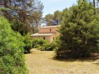French property for sale in DRAGUIGNAN, Var - €465,000 - photo 4