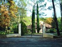 French property for sale in DRAGUIGNAN, Var - €465,000 - photo 2