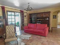 French property for sale in TOURVES, Var - €446,500 - photo 6