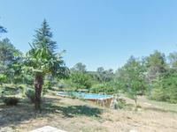 French property for sale in TOURVES, Var - €446,500 - photo 2