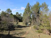 French property for sale in TOURVES, Var - €446,500 - photo 10