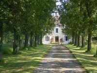 Maison à vendre à LAMBERVILLE en Manche - photo 4