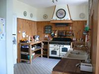 French property for sale in LAMBERVILLE, Manche - €399,000 - photo 2