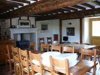 Maison à vendre à LAMBERVILLE en Manche - photo 9