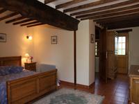 Maison à vendre à LAMBERVILLE en Manche - photo 8