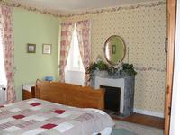 Maison à vendre à LAMBERVILLE en Manche - photo 6