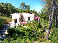 French property, houses and homes for sale inLE CANNET DES MAURESVar Provence_Cote_d_Azur