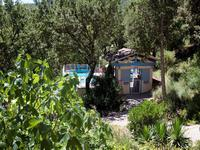 French property for sale in LE CANNET DES MAURES, Var - €344,000 - photo 10