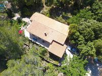 French property for sale in LE CANNET DES MAURES, Var - €359,000 - photo 6