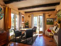 French property for sale in LE CANNET DES MAURES, Var - €359,000 - photo 4