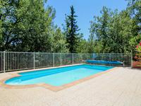 French property for sale in LE CANNET DES MAURES, Var - €344,000 - photo 2