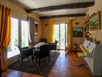 French property for sale in LE CANNET DES MAURES, Var - €344,000 - photo 7