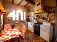 French property for sale in LE CANNET DES MAURES, Var - €344,000 - photo 5