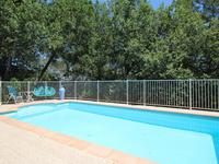 French property for sale in LE CANNET DES MAURES, Var - €344,000 - photo 8