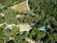 French property for sale in LE CANNET DES MAURES, Var - €359,000 - photo 9