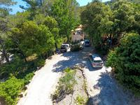 French property for sale in LE CANNET DES MAURES, Var - €359,000 - photo 3