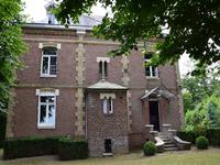 French property for sale in ETREAUPONT, Aisne - €395,000 - photo 10
