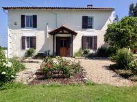 French property, houses and homes for sale inMINZACDordogne Aquitaine