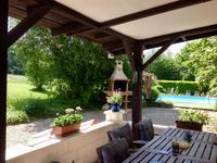 French property for sale in MINZAC, Dordogne - €285,000 - photo 3