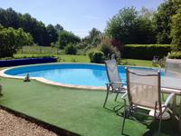 French property for sale in MINZAC, Dordogne - €285,000 - photo 2