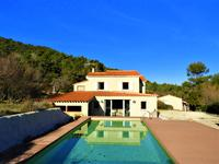 French property for sale in TOURTOUR, Var - €693,000 - photo 2