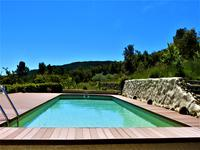 French property for sale in TOURTOUR, Var - €693,000 - photo 3