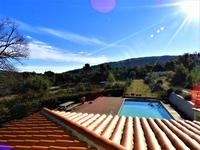 French property for sale in TOURTOUR, Var - €693,000 - photo 9