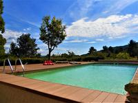 French property for sale in TOURTOUR, Var - €693,000 - photo 7