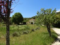 French property for sale in TOURTOUR, Var - €693,000 - photo 1