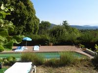 French property for sale in TOURTOUR, Var - €657,000 - photo 4