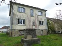 French property for sale in MONTCHEVRIER, Indre - €130,800 - photo 2