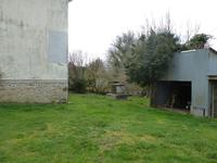 French property for sale in MONTCHEVRIER, Indre - €130,800 - photo 3