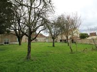 French property for sale in ROMAZIERES, Charente Maritime - €88,000 - photo 6