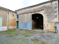 French property for sale in ROMAZIERES, Charente Maritime - €88,000 - photo 4