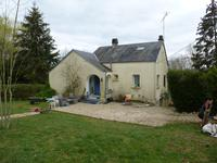 French property, houses and homes for sale inCUZIONIndre Centre