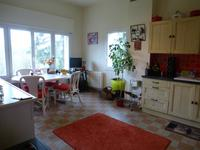 French property for sale in CUZION, Indre - €77,000 - photo 6