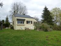 French property for sale in CUZION, Indre - €77,000 - photo 2
