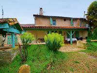 French property for sale in VILLIERS LE ROUX, Charente - €110,000 - photo 10