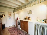 French property for sale in VILLIERS LE ROUX, Charente - €110,000 - photo 5