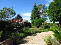 French property for sale in VILLIERS LE ROUX, Charente - €110,000 - photo 2