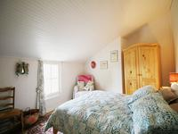 French property for sale in VILLIERS LE ROUX, Charente - €110,000 - photo 6