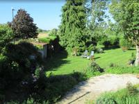 French property for sale in VILLIERS LE ROUX, Charente - €110,000 - photo 8