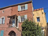 French property, houses and homes for sale inVIDAUBANProvence Cote d'Azur Provence_Cote_d_Azur