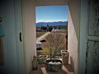French property for sale in VIDAUBAN, Var - €155,000 - photo 6
