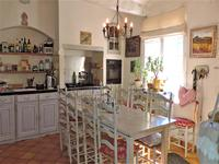 French property for sale in VIDAUBAN, Var - €155,000 - photo 3